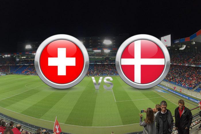26. marts 2019: Schweiz – Danmark (bustur)